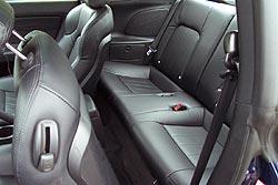 2003 Hyundai Tiburon GS-R