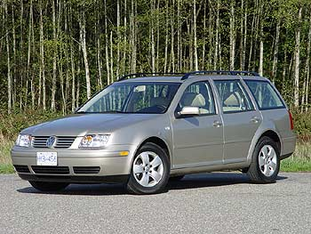 1000 ideas about jetta wagon on pinterest golf mk3 for Wyoming valley motors subaru