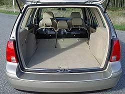 2004 vw jetta wagon tdi