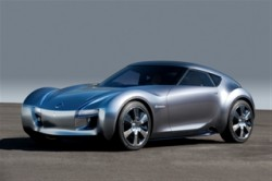 Nissan unveils electric concept in Geneva general news