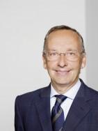 VW designer wins prestigious award general news