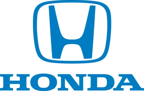 Honda Still Tops in Retained Value general news