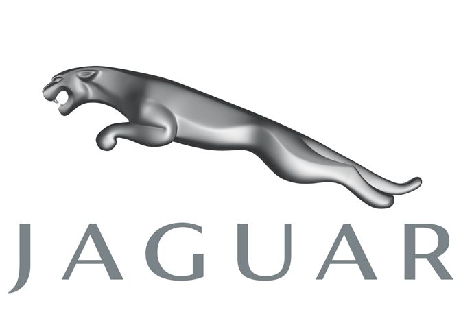 Jaguar to Introduce a Pair of New Boosted Engines general news