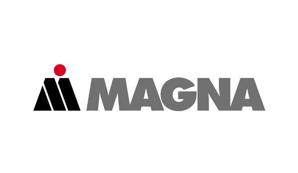 Magna and Hyundai Enter the MAHY E CELL Venture general news
