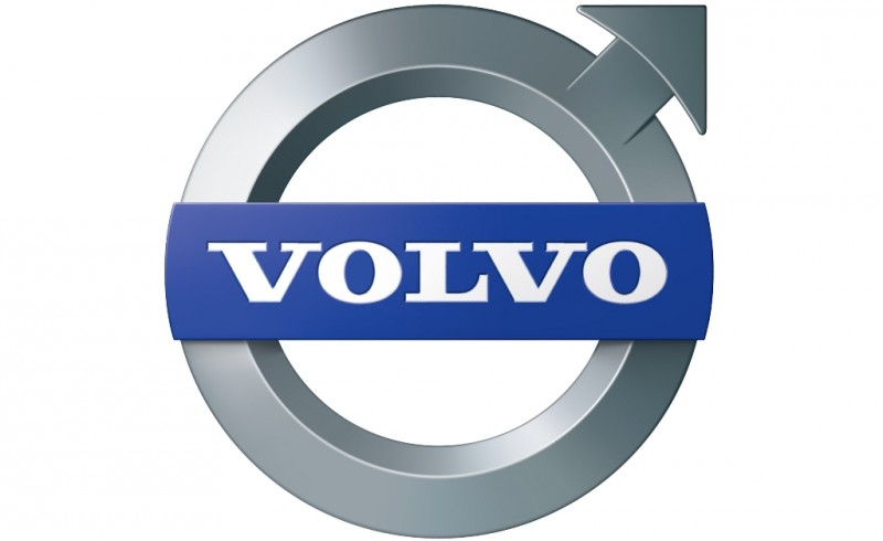 Volvo Gets Even More Serious About Safety general news