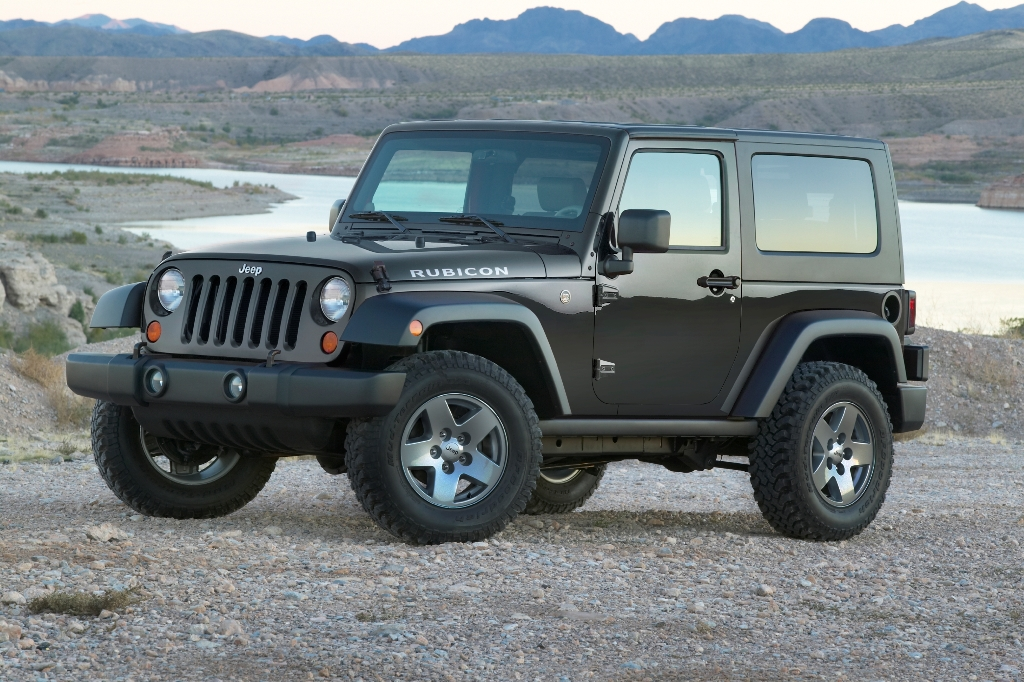 transport canada has released its latest recalls which may affect some jeep models. Black Bedroom Furniture Sets. Home Design Ideas