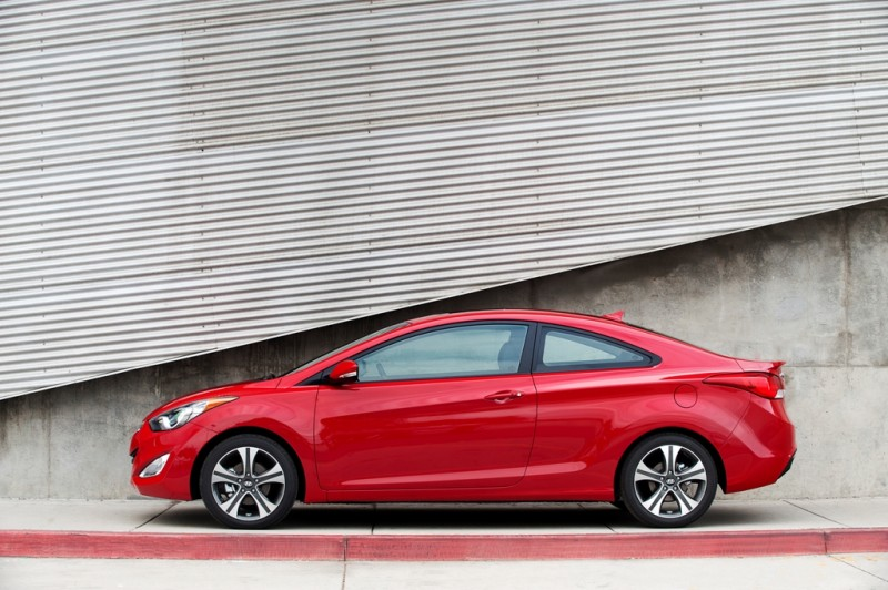 Sonata and Elantra Sales Push for a 3rd Shift in Montgomery general news