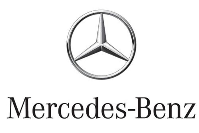 Mercedes Benz Financial Services Canada Captured The