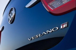 2013-Buick-Verano-Turbo-028-medium