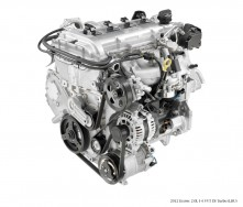 2013-Powertrain-4Cylinder-009-medium