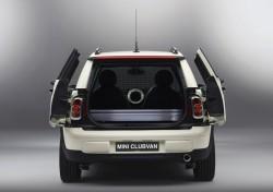 Mini-Clubvan_2013_09