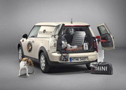 Mini-Clubvan_2013_48-highRes