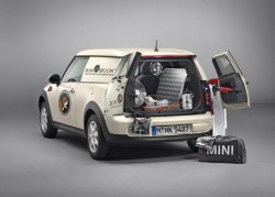Mini-Clubvan_2013_51-highRes
