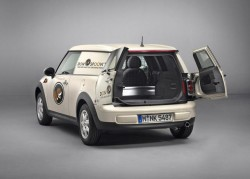 Mini-Clubvan_2013_58-highRes
