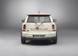 Mini-Clubvan_2013_59-highRes