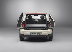 Mini-Clubvan_2013_60-highRes