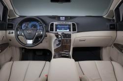 2013 Toyota Venza03