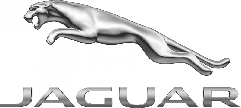 Jaguar Introduces Two New Boosted Engines general news