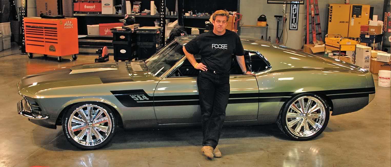 OVERHAULIN' Returns on Velocity - Autos.ca
