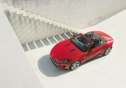 jag_f-type_house_v8_image_6_260912_LowRes
