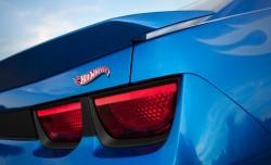 2012SEMA-Camaro-HotWheels02-medium
