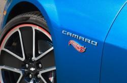 2012SEMA-Camaro-HotWheels05-medium