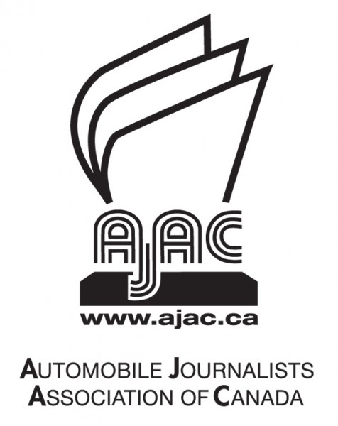 Ready, Set, Evaluate! AJACs 2012 TestFest Set for Next Week general news