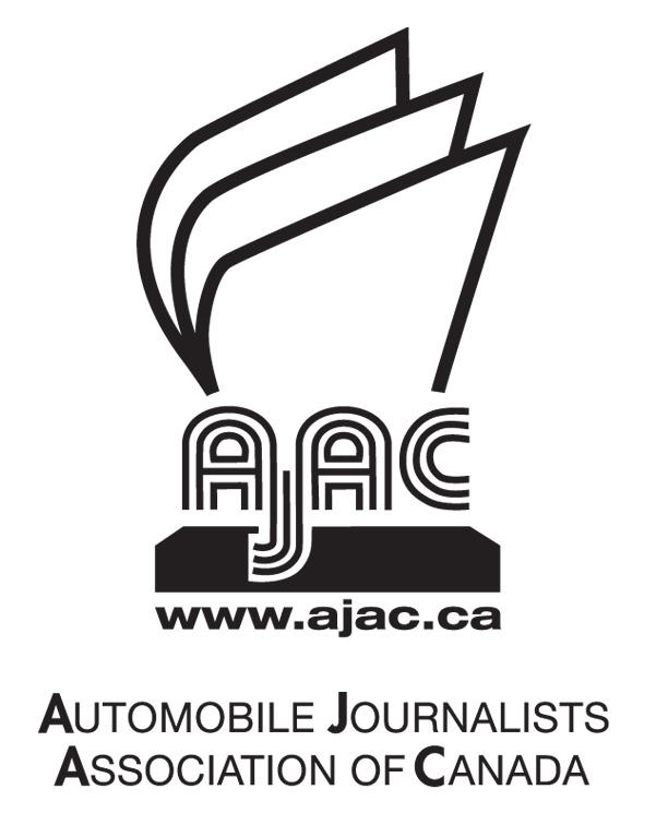 Ready Set Evaluate Ajacs 2012 Testfest Set For Next Week