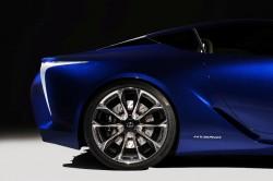 Lexus_LF_LC_Blue_012