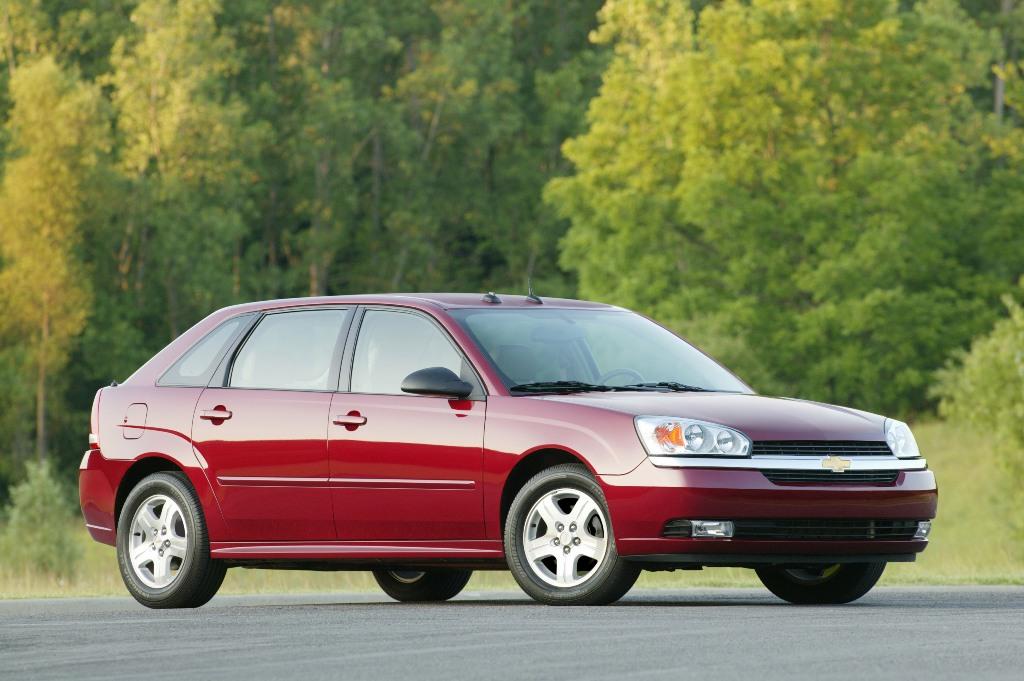 Gm Recalls 67 414 Epsilon Vehicles Autos Ca