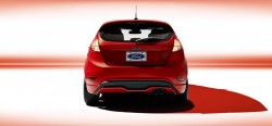 Who Doesnt Want a 197 hp Factory Built Fiesta? general news