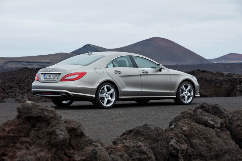 Attention 2012 CLS Class Owners: One of You is Under Recall general news
