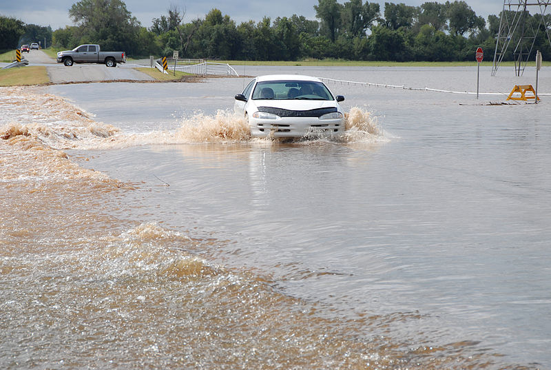 Flooded Cars from Super Storm Sandy Reaches 230,000 general news
