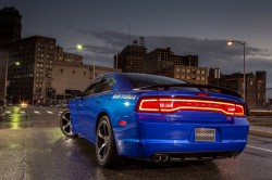 Dodge Charger Daytona Returns for 2013 general news