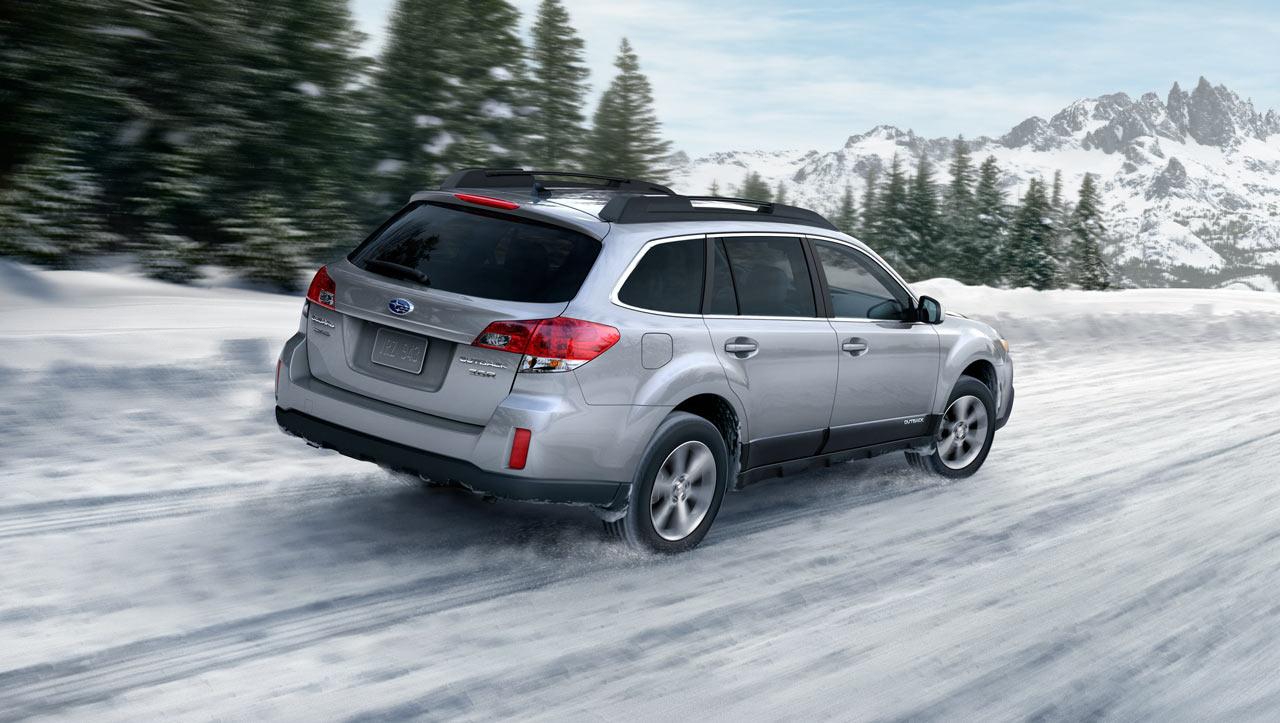 autotraderca picks  top vehicles  winter autosca