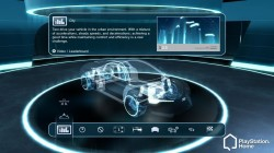 AUDI AG Launches All-new Driving Technology Simulation Game