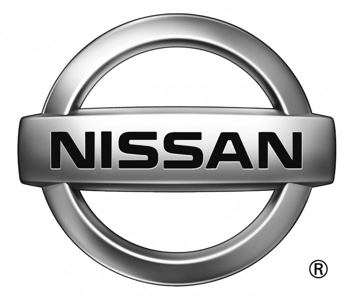 Nissan Launches Dedicated LEAF Battery Plant general news