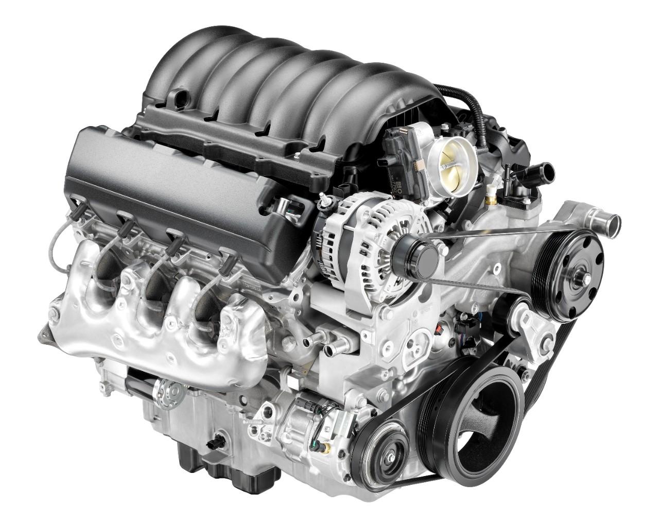 Gm Reveals New Ecotec3 Family Of Engines For Light Duty Trucks Chevy Vortec Engine Cq5damweb12801280 5