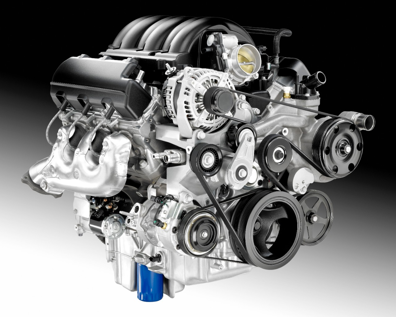 Gm Reveals New Ecotec3 Family Of Engines For Light Duty Trucks 5 7 Engine Diagram Cq5damweb12801280