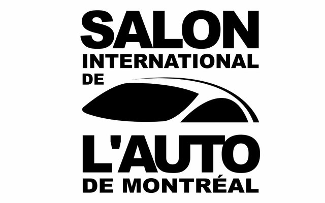 $620,766 Rasied for Charity at Montreal International Auto Show general news