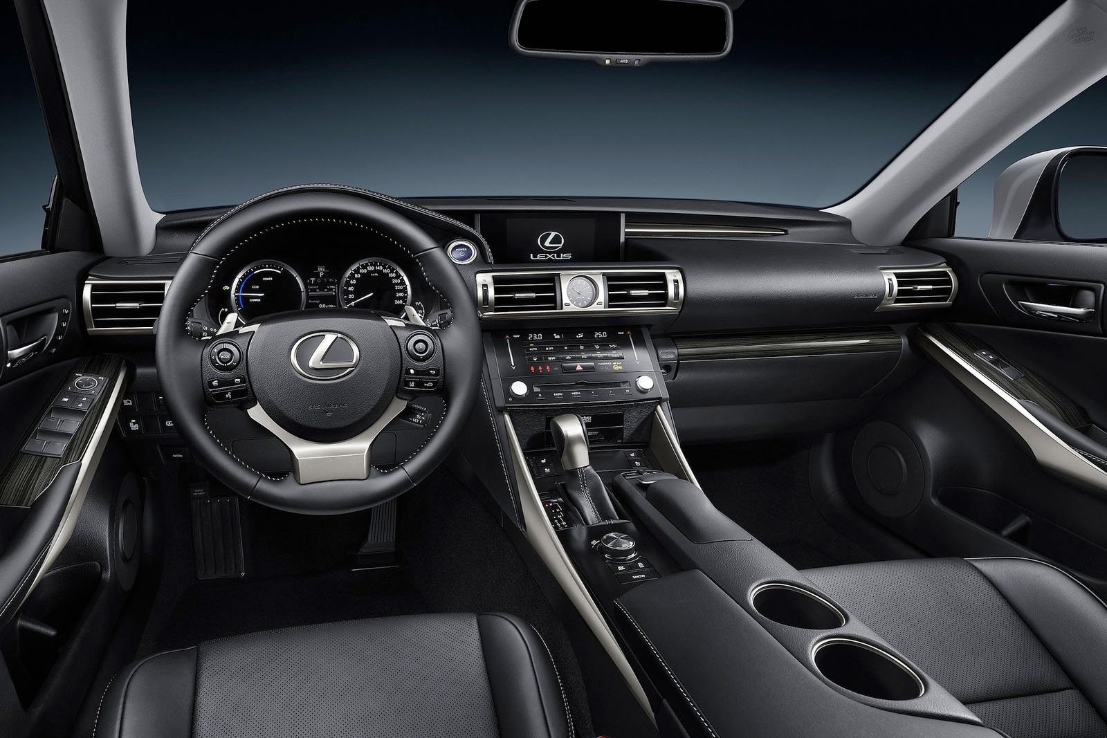 Lexus Of Nashville Is A Brentwood Lexus Dealer And A New Upcomingcarshq Com