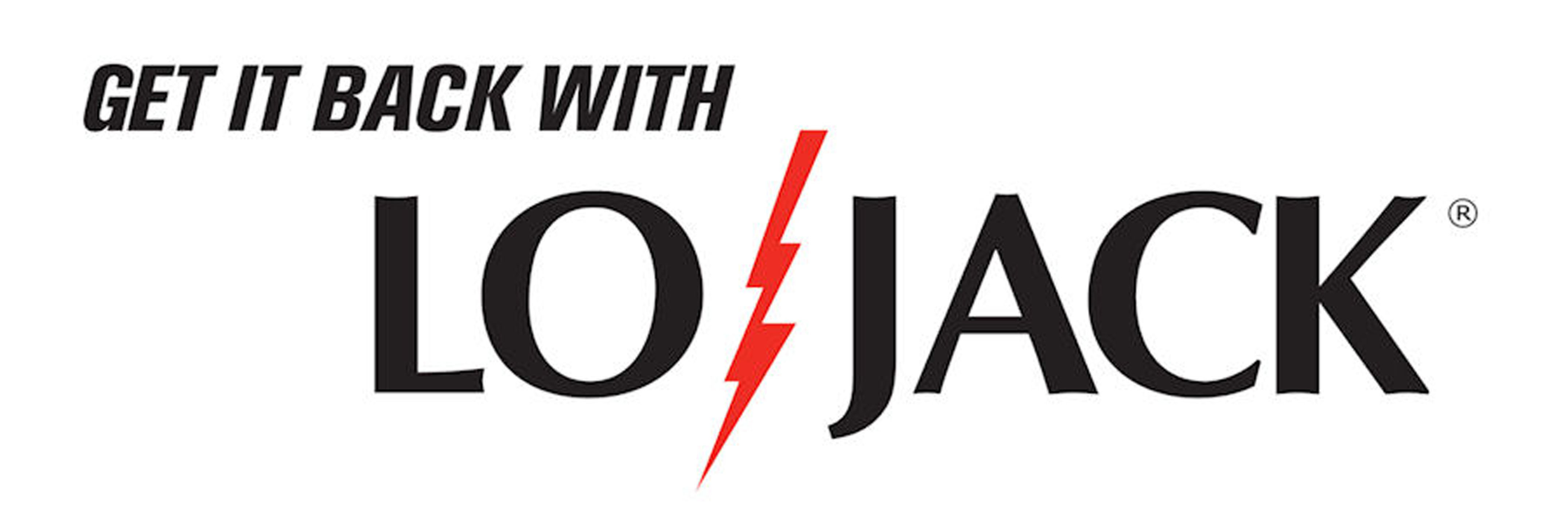 Lojack And Tomtom Partner Up Autos Ca
