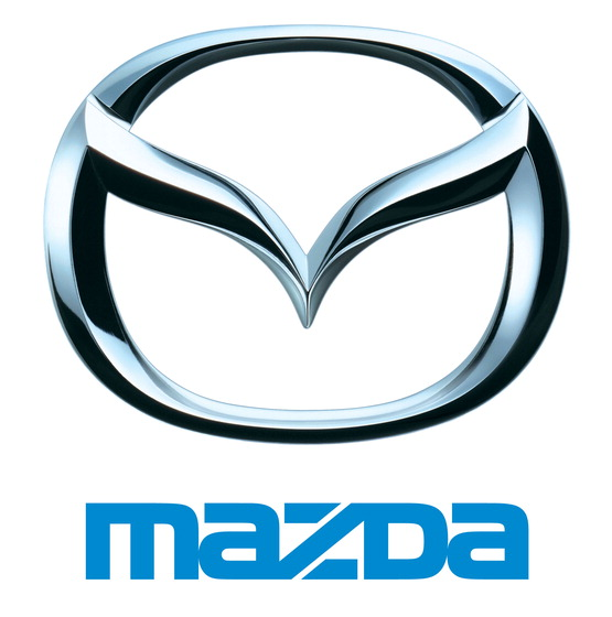 Mazda Increases Capacity of New Mexico Plant Already general news