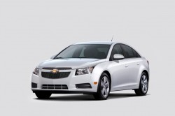 2014-Chevrolet-Cruze-TD-001-medium