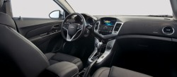 2014-Chevrolet-Cruze-TD-005-medium