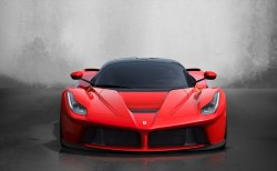 My name is Ferrari. LaFerrari. general news car culture auto shows auto news geneva2013 2013 autoshows