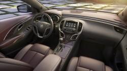 2014-Buick-LaCrosse-001
