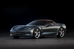 2014-Chevrolet-CorvetteConv-059