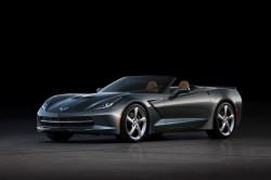 2014-Chevrolet-CorvetteConv-060