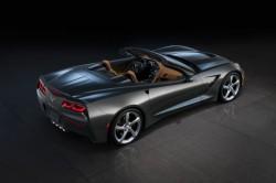 2014-Chevrolet-CorvetteConv-061